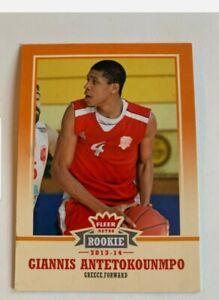GIANNIS-ANTETOKOUNMPO-2013-14-Fleer-Retro-Rookie-47-Milwaukee-Bucks-RC-MVP