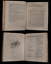 Elementa-Physiologiae-Corporis-Humani-Auctore-Alberto-v-Haller-8-tomi-1757-69 miniatura 2
