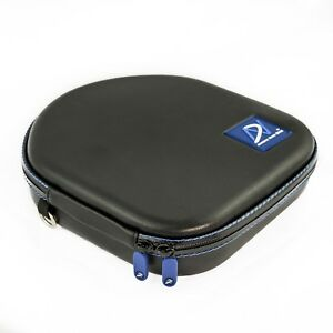 Carrying-Case-for-Parrot-Zik-1-2-3-BeoPlay-H6-H7-H8-and-OPPO-PM3-headphones