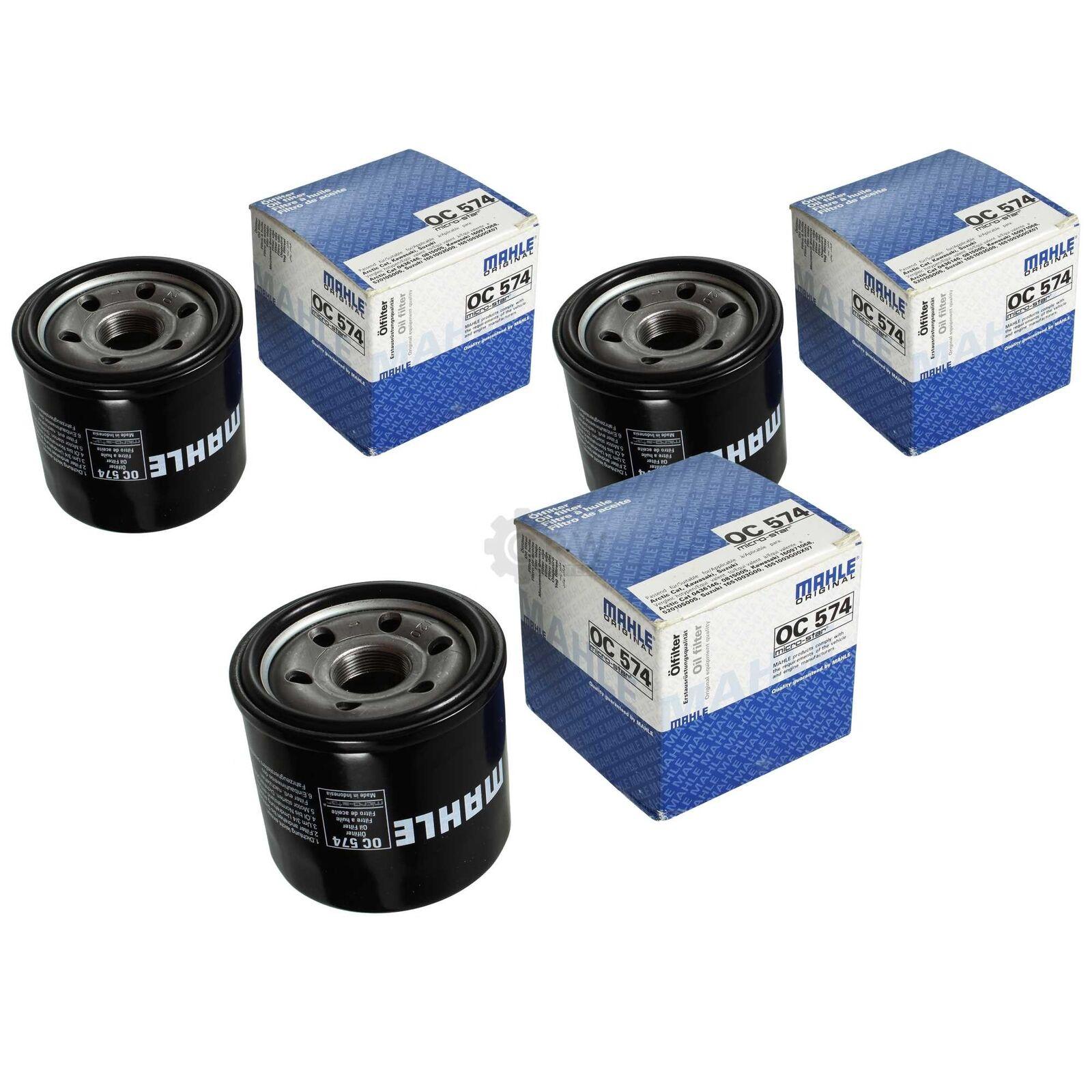 Oil Filter fits MAZDA Mann B6YL14302 B35914302 B6YI14302 B6Y014300 B6Y114302 New