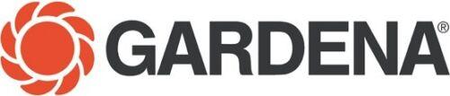 Gardena Ersatzmesser Accu Cut 5368-20 20 Stück Für Turbotrimmer 2417