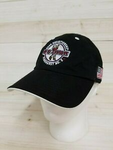 105th-USA-Aperto-2005-Championship-Pinehurst-No-2-Regolabile-Cappello