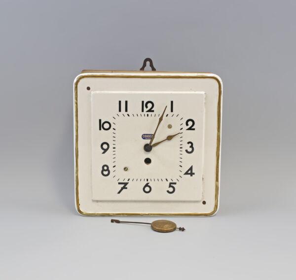 99820049 Reloj De Cocina Para 1930 España Patrones De Moda