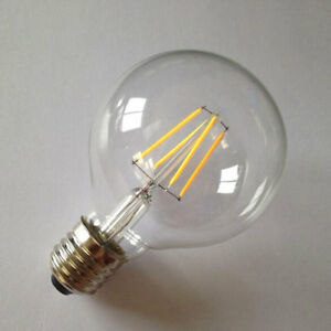 Mabor-E27-G80-4W-LED-Bulb-Edison-Retro-Filament-COB-Light-Dimmable-Bright