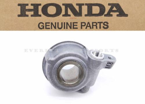 New Genuine Honda Speedometer Drive Gear Box 87-07 VT1100 Shadow Speedo #W62