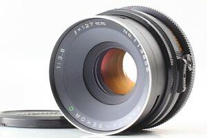EXC-Mamiya-Sekor-C-127mm-f-3-8-MF-Lente-per-RB67-Pro-S-dal-Giappone-SD