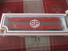 HO Scale Bachmann Southern Pacific 51187 Freight Car -