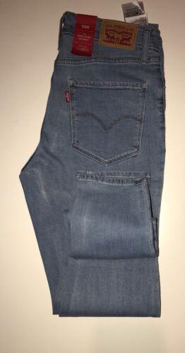 Skinny Jeans 721 Taille Levi's Haute pqazBwxTT