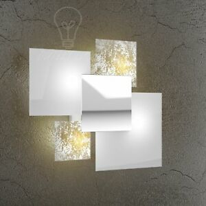 Illuminazione Da Interno Lampadari Da Soffitto Applique Lampada