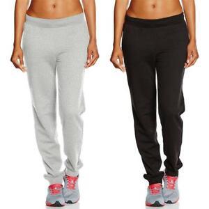 Puma-ESS-Sweat-Pant-TR-Hose-Sporthose-Jogginghose-Trainingshose