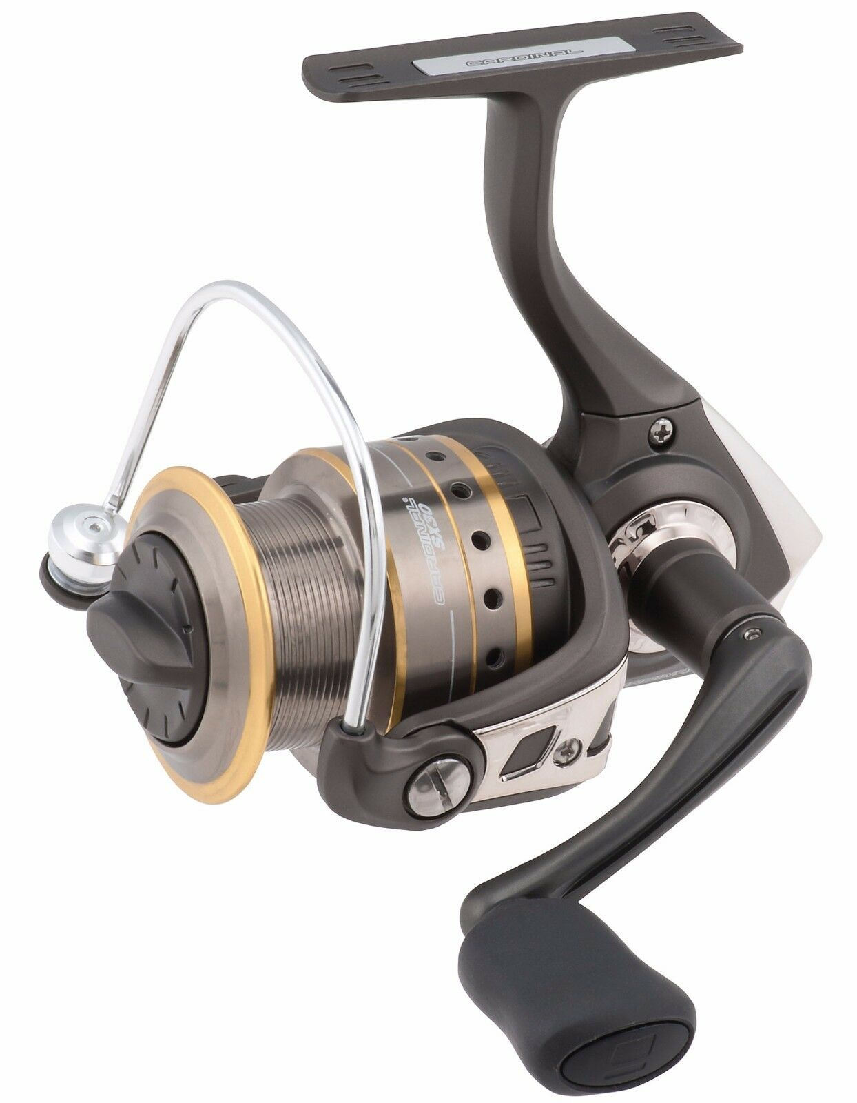 Abu Garcia Cardinal SX 30 40 60 FD & RD Freshwater Spin Spinning Fishing Reel