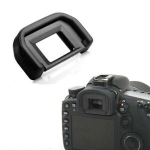 EF-Eyecup-Eyepiece-Black-for-Canon-EOS-1200D-1100D-1000D-100D-500D-450D-Camera