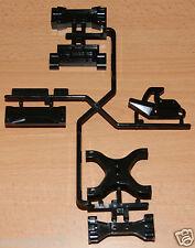 Tamiya 58372 Ford F350/Hilux/Tundra High-Lift/3SPD, 9005819/19005819 E Parts NEW