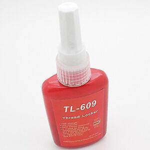 TL-609-hilo-Locker-amp-Sealant-Ultra-Alta-Resistencia-LockTight-Loctite-609-50-Ml