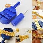 Watch Band Link Strap Pin Remover Adjuster Repair Tool GOUS