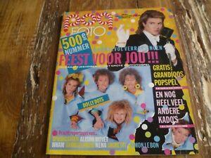 Popfoto-1985-Duran-Dolly-Dots-Five-Star-Luv-039-Nena-Madonna-Wham-Howard-Jones