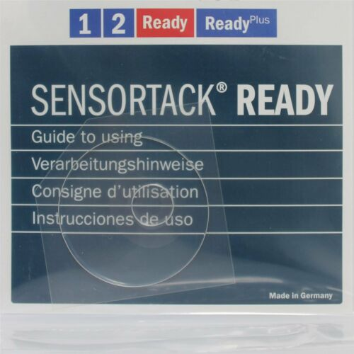 EUROCODE: 7290 Sensorpad für Regen- // Lichtsensor RENAULT Clio IV 13- -