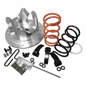 Details about Dalton Clutch Kit 16-19 Polaris RZR 1000 XP4
