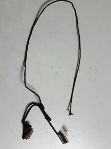 Acer-Swift-SF114-31-being-scrapped-LCD-amp-webcam-cable