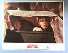 A VIEW TO A KILL - James Bond - Original Lobby Card Movie Poster