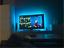 0-5m-5m-LED-Strip-RGB-Light-60SMD-m-TV-Back-Lighting-Kit-USB-Remote-Control-12V miniature 7