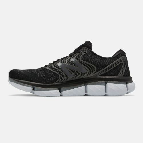 New Balance Men's Rubix Running Shoes; Size 11.5;