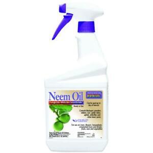 Bonide-022-Neem-Oil-Spray-RTU-32-Oz