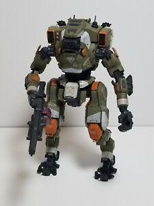 "Titanfall 2 BT-7274 10"" Deluxe Figure McFarlane Toys No ..."
