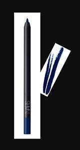 Nars - High Pigment Longwear Eyeliner - Park Avenue 8196 - .03oz