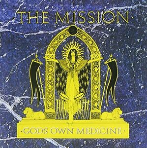 The-Mission-Gods-Own-Medicine-CD