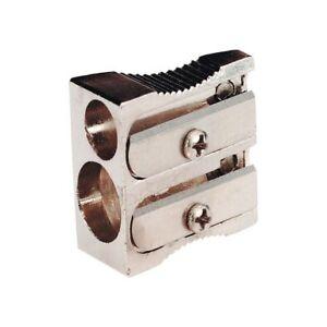Sacapuntas-en-cuna-doble-orificio-aluminio-116-x-47-x-14-mm