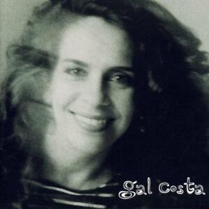 Gal-Costa-Aquele-Frevo-Axe-CD-New