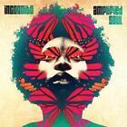 Amplified Soul von Incognito (2014)
