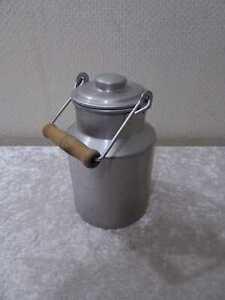 DDR-Aluminio-Jarro-para-Leche-Vintage
