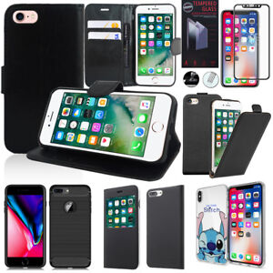 apple coque iphone 6 cuir