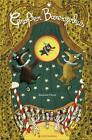 Großer Bärenzirkus von Benjamin Chaud (2015, Gebundene Ausgabe)