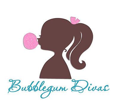Bubblegum Divas Store