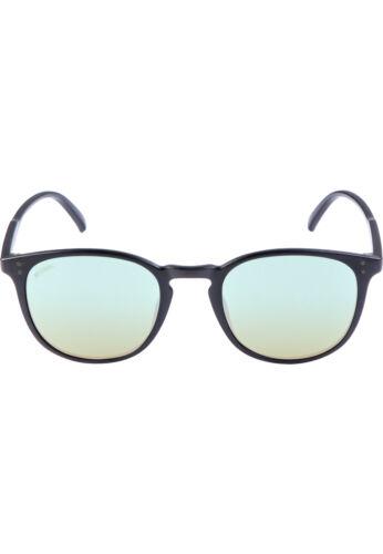 Mstrds Hommes Lunettes de soleil unisexe Sunglasses Arthur