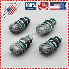 For 1994-1997 GMC Sonoma Fuel Injector SMP 88127XP 1996 1995 2.2L 4 Cyl