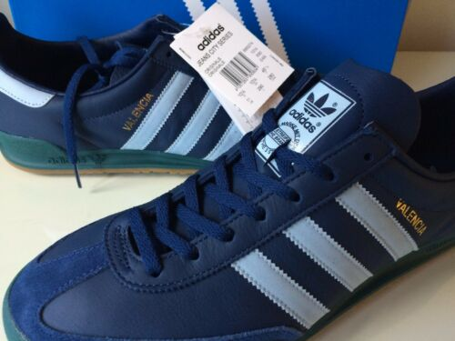 taille 10 jamais Valencia impeccable 5 Adidas Jeans neuf portᄄᆭ 80mywvNnO