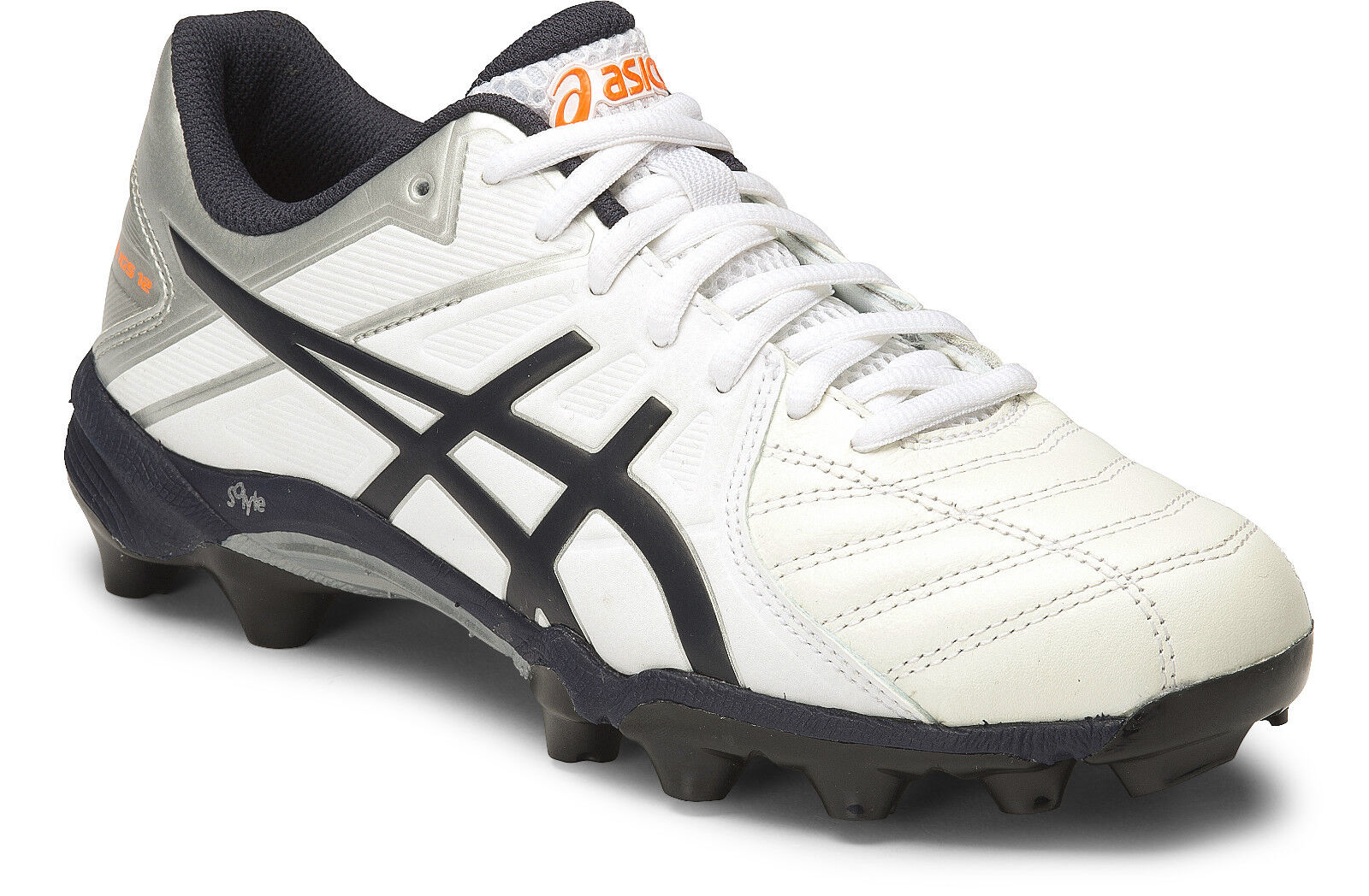 Asics Gel Lethal Ultimate GS 12 bambini Footbtutti sautope (0150) + gratuito Aus Delivery