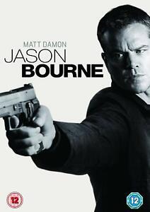 Jason-Bourne-Digital-Download-2016-Matt-Damon-New-and-Sealed-UK-Region-2-DVD