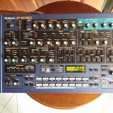 Roland JP-8080 LEGEND in Excellent Condition!
