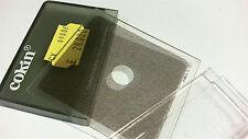 COKIN FILTRO FILTER A 062 SPOT GREY1 GRIGIO materiale fotografico filtri