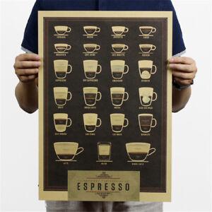 espresso-nostalgico-restauracion-de-formas-antiguas-italia-cafe-kraft-papel-VP