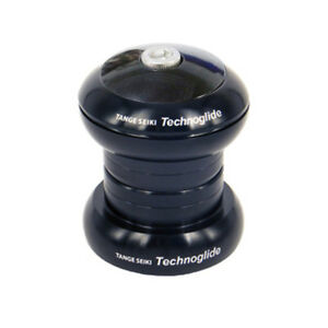 "1/"" headset bike Tange Seiki TECHNO GLIDE RDC12 Headset 1/"" sealed bearing headset"