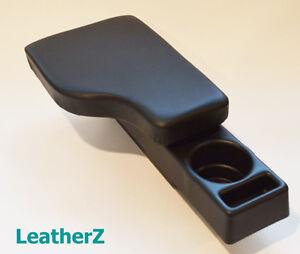 right hand drive bmw z3 m roadster coupe leather armrest cupholder. Black Bedroom Furniture Sets. Home Design Ideas