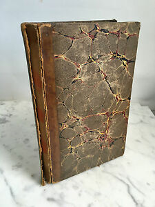 Guía Universal Y Raisonné Jurisprudencia Tomo 11 1826
