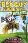 Insects by Joanna Cole (Hardback, 2015)