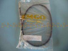 SUZUKI AP50 Speedo Cable - New Old Stock